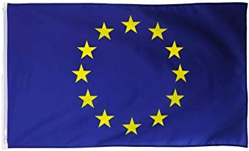 Ach, Europa