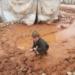 Fotos von Syrern aus Idlib - Janur 2020
