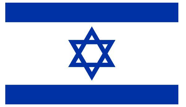 Walters Palette: Salaam und Shalom – der Nahostkonflikt, die Palästinenster, Arafat, Assad und Trump