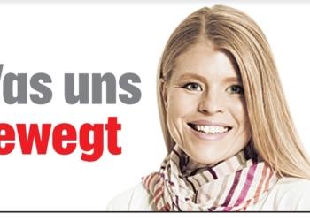 (c) Kronen Zeitung