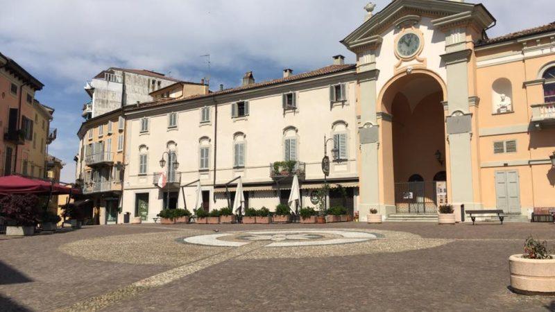 Coronavirus: Die Situation in Österreich, der Schweiz, Deutschland und Italien