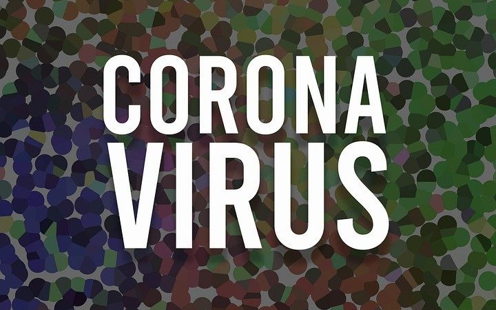 Coronapandemie ebbt in Schweden ab und nimmt in Italien wieder zu