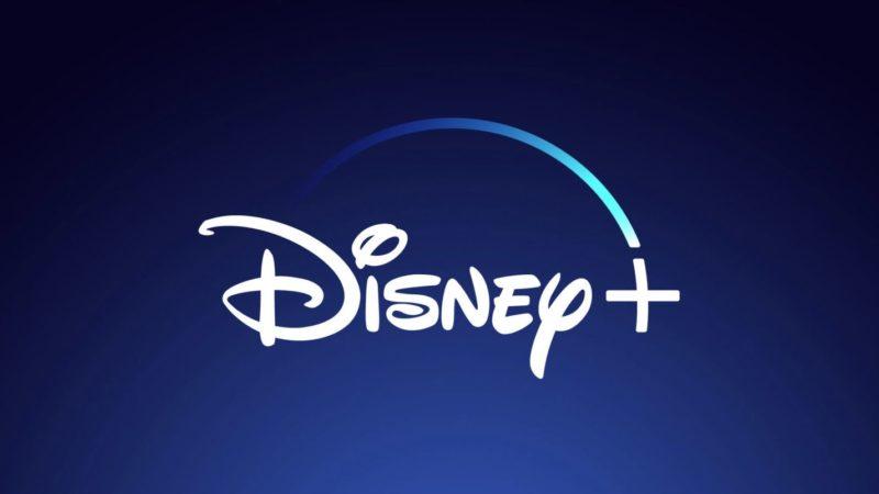 Disney Plus: Alles was du über den neuen Streaminganbieter wissen musst