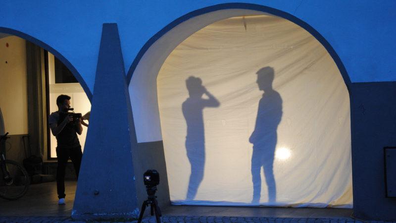 Digitale Kulturarbeit im Bildungsbereich während Corona: Aufruf nach Ideen
