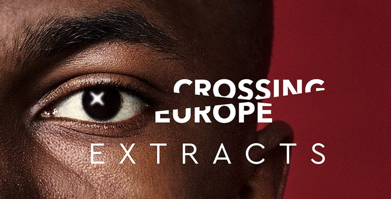 Crossing Europe Filmfestival im digitalen Kinosaal