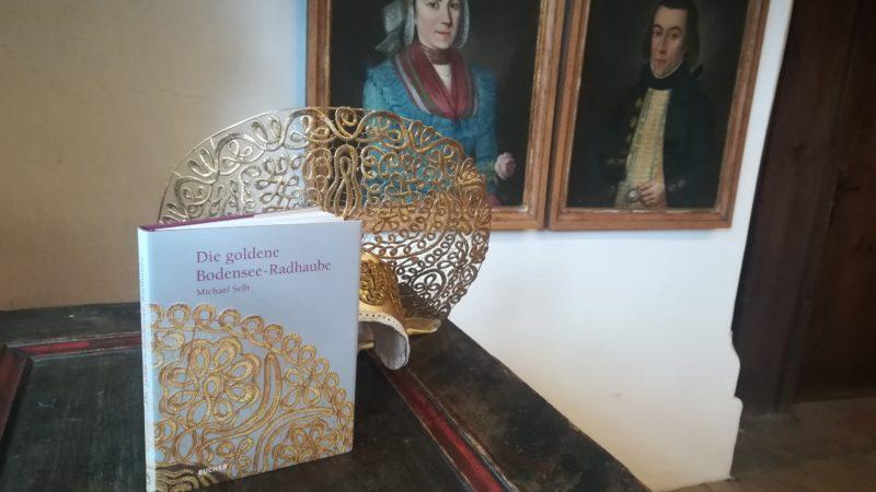 Serie: In 18 Bildern durch das Schattenburgmuseum – Teil 2