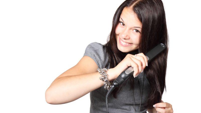 Corona-Tipps und Tricks bei Haarnachwuchs