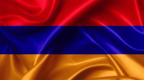 24. April: Gedenktag an den Genozid an den Armeniern