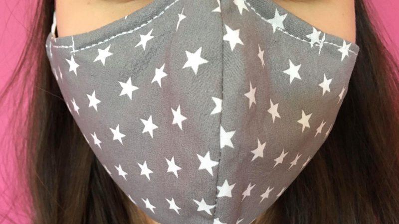 Maskenpflicht an den Schulen fällt