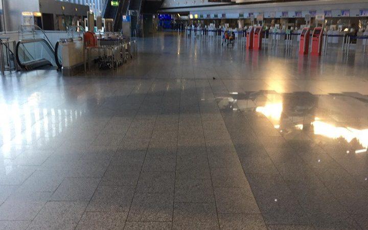 Austrian Airlines Rettung – ein schlechter Deal