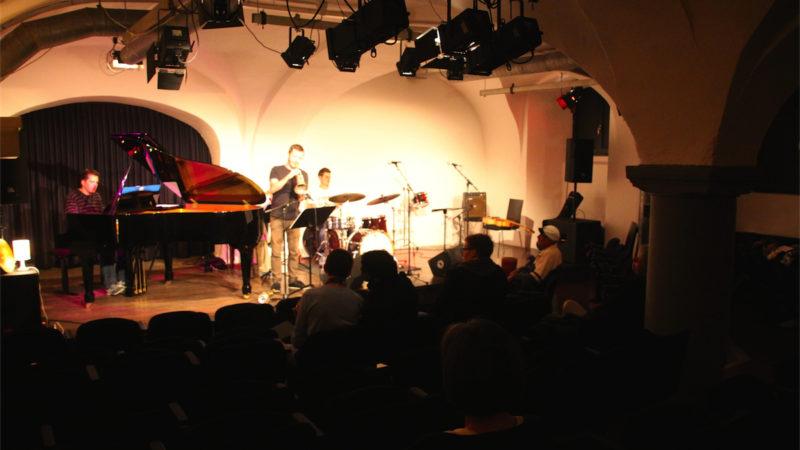 Vorarlberger Kunst- und Kulturszene sieht sich von Politik im Stich gelassen