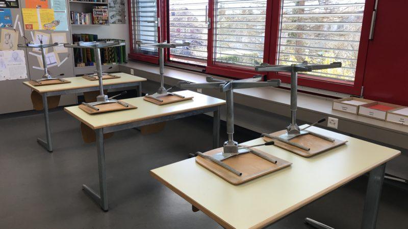 Liechtenstein: Öffnung von Bildungs- und Kinderbetreuungseinrichtungen