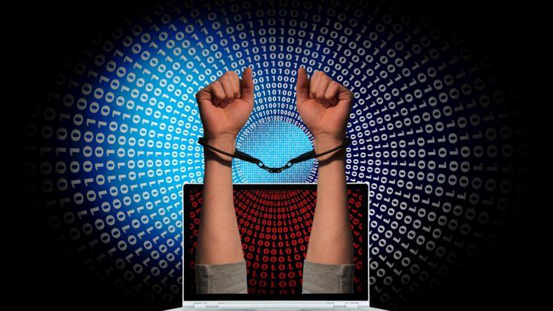 Warnung von gefälschten Mails und SMS