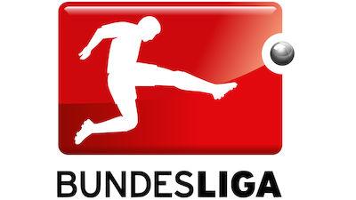 Die deutsche Bundesliga startet wieder