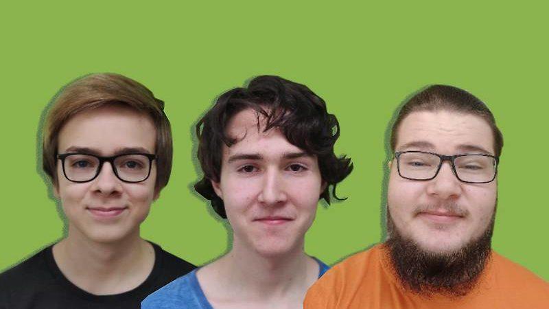 Jugend Innovativ: 4 Siegerprojekte kommen aus Vorarlberg