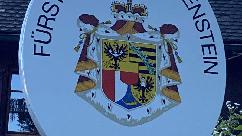 Vielfältige Beziehungen zu Österreich vertieft