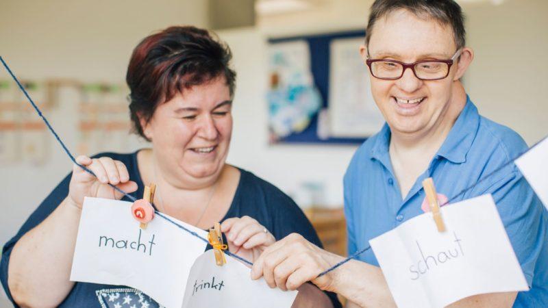 Landessammlung der Lebenshilfe Vorarlberg verschoben