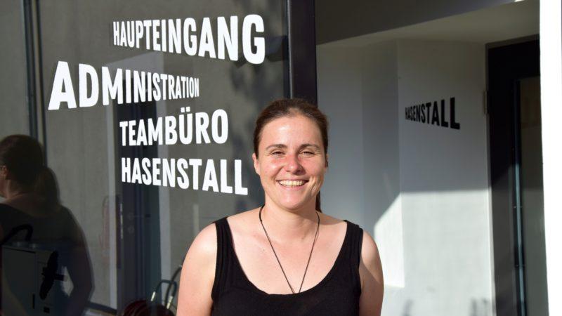 Stadtvertretersitzung Feldkirch beschließt umstrittene Jugendstrategie