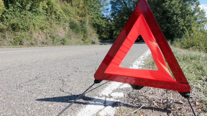 Mitführpflichten für Autofahrer