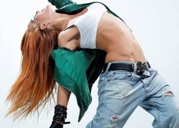 © www.fitanddance.com