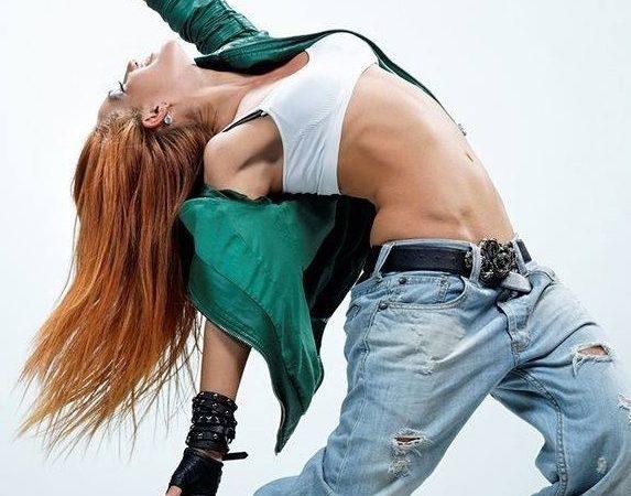 Fit & Dance 4 you in Feldkirch & Bludenz – mit Spaß zur Traumfigur!