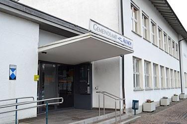 Schwerverkehr durch Altach: Gemeinde nimmt Stellung nach Demo