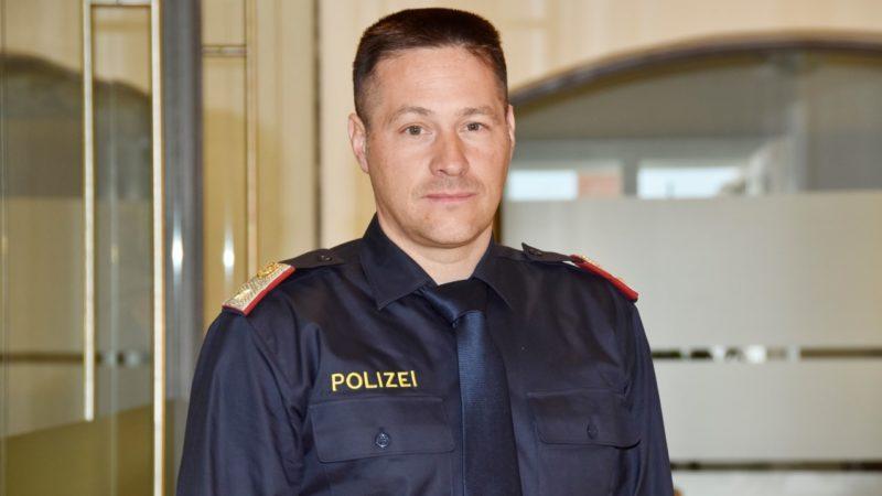 Raser in Rankweil: Polizei appelliert an Vernunft