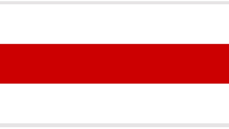 Wahlbetrug in Belarus