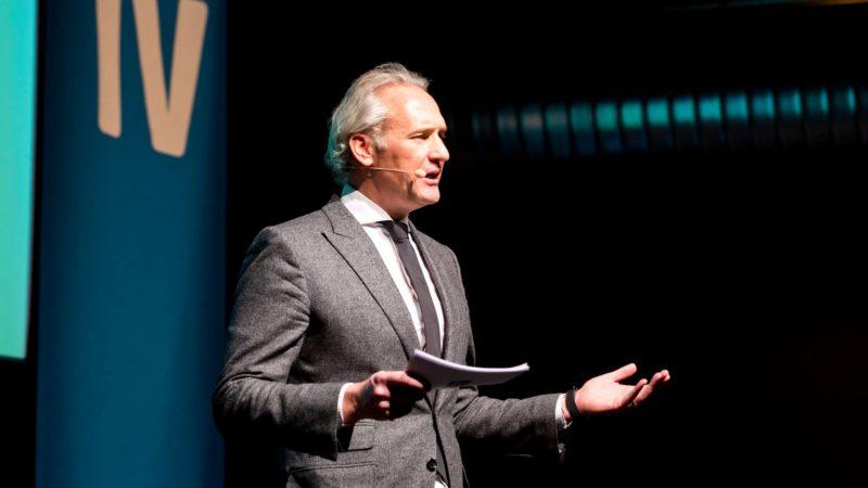 Martin Ohneberg: Stau bei Großprojekten im Land offensiv entgegenwirken