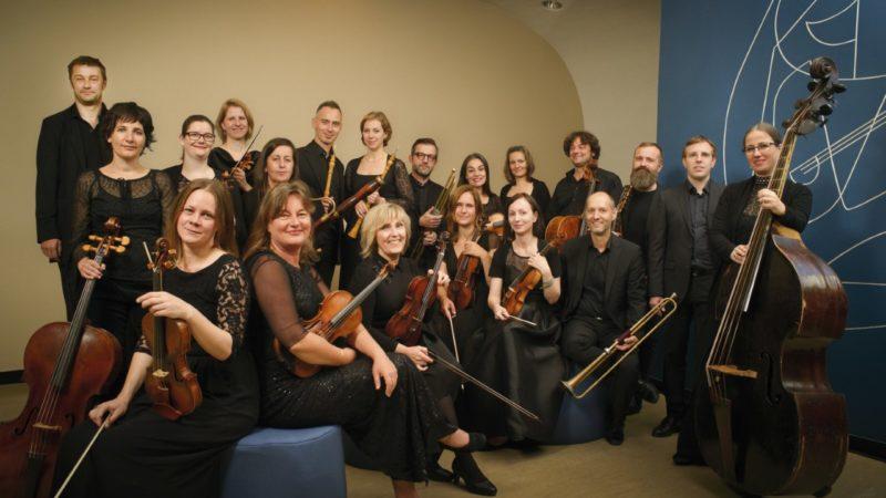 Das Concerto Stella Matutina ist zurück in der Kulturbühne AMBACH
