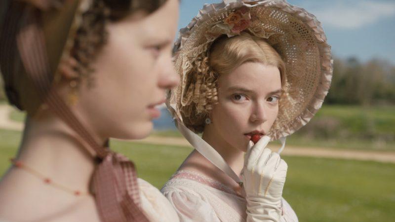 Kinotipp der Woche: Emma