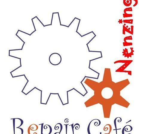 Repair Café Nenzing am 3.10. – Gib den Dingen eine zweite Chance!