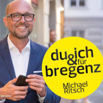 Politisches Erdbeben in Vorarlberg: ÖVP verliert Bregenz, Hard und Lochau.
