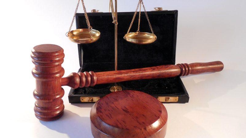 Prozess: War es versuchter Mord?