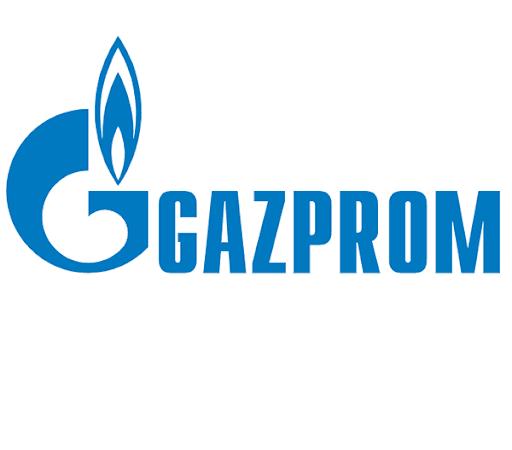 Gazprom und Gerhard Schröder. Die teuerste Jobvermittlung aller Zeiten