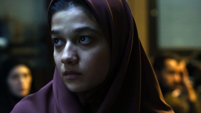 Kinotipp: Yalda, A Night For Forgiveness