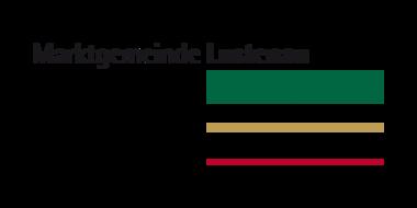 Lustenau: Opposition kritisiert Alleingang der ÖVP