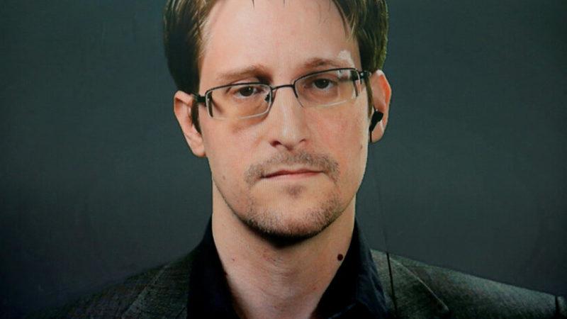 Whistleblower und Verräter