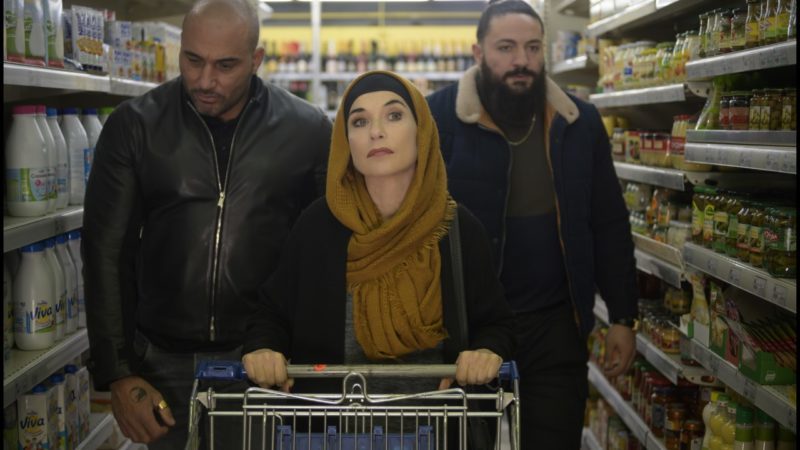 Kinotipp der Woche: La Daronne – Eine Frau mit berauschenden Talenten