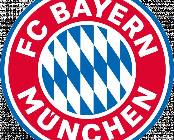 Bayern gewinnt gegen Dortmund 3:2