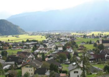 Bildquelle: Gemeinde Ludesch