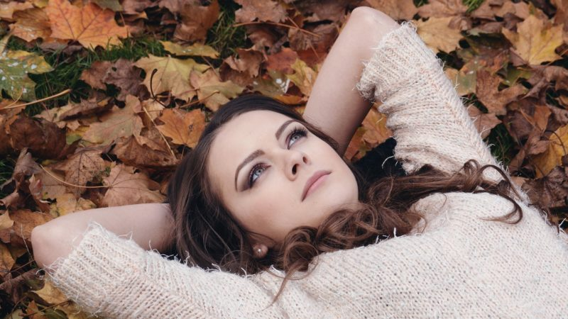 Tipps für die dunkle Herbst- und Winterzeit