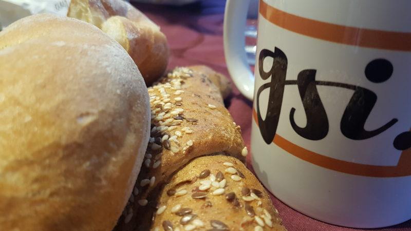 Susis Gedankenwelt #43: Heiliger Tee