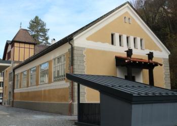 © Stadt Feldkirch