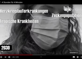 © KlimaVOR! Der Film