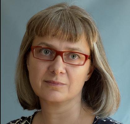 "Publikumspreis ""Feldkircher Lyrikpreis 2020"" geht an Monika Vasik"