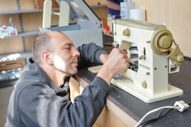 Götzner Reparatur Café – ein Rückblick