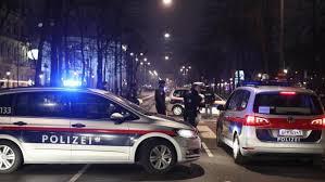 Terrorschlamperei: Neue Munition aus der Slowakei