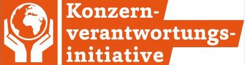 Die Schweizer Konzernverantwortungs-Initiative: Ein Meilenstein der direkten Demokratie.