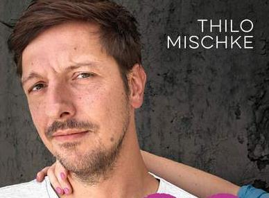 Thilo Mischke: In 80 Frauen um die Welt